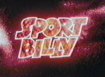 Sport Billy - image 1