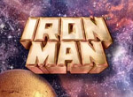 Iron Man (<i>1994</i>) - image 1