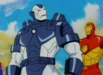 Iron Man (<i>1994</i>) - image 7