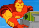 Iron Man (<i>1994</i>) - image 10