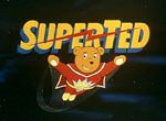Super Ted - image 1