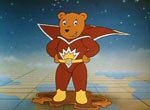 Super Ted - image 3