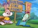 Les Tiny Toons - image 12