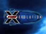 X-Men Evolution - image 1