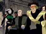 X-Men Evolution - image 4