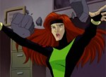 X-Men Evolution - image 10
