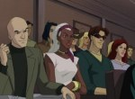 X-Men Evolution - image 12