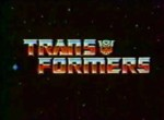 Transformers - image 1