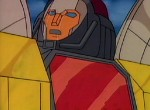 Transformers - image 16