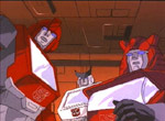 Transformers - image 17