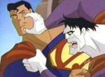 Superman <i>(1996)</i> - image 4