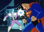 Superman <i>(1996)</i> - image 5