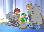 Digimon - image 8