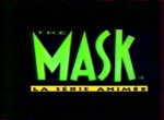 The Mask - image 1