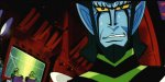 Goldorak contre Great Mazinger - image 4