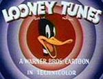 Daffy Duck - image 1