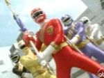 Power Rangers : Série 10 - Force Animale - image 14