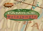 La Famille Delajungle - image 1
