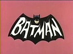 Batman <i>(Feuilleton)</i>