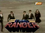 Turbo Rangers - image 1