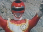 Turbo Rangers - image 12