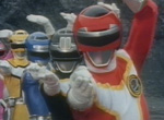 Turbo Rangers - image 13