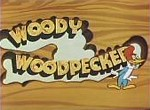 Woody Woodpecker - image 1