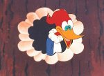 Woody Woodpecker - image 2