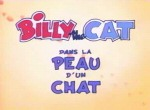 Billy the Cat - image 1