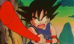 Dragon Ball - Film 1 - image 2