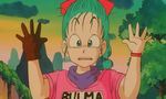 Dragon Ball - Film 1 - image 3