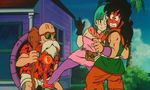 Dragon Ball - Film 1 - image 8
