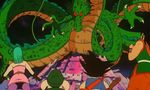Dragon Ball - Film 1 - image 12