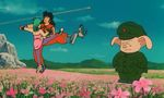 Dragon Ball - Film 1 - image 13