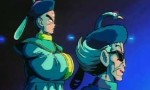 Dragon Ball - Film 3 - image 2