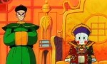 Dragon Ball - Film 3 - image 6