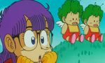 Dragon Ball - Film 3 - image 11