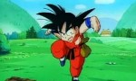 Dragon Ball - Film 3 - image 12