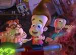 Jimmy Neutron - image 5