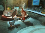 Jimmy Neutron - image 7