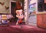 Jimmy Neutron - image 9