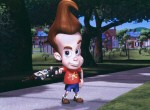 Jimmy Neutron - image 10