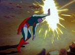 Superman <i>(1941)</i> - image 4