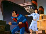 Superman <i>(1941)</i> - image 7