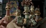 Chicken Run - image 6