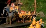 Chicken Run - image 12