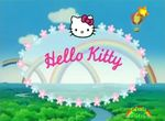 Hello Kitty <i>(1994-1998)</i>
