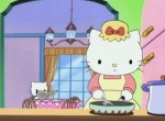 Hello Kitty <i>(1994-1998)</i> - image 3