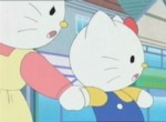 Hello Kitty <i>(1994-1998)</i> - image 9