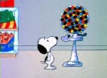 Charlie Brown / Snoopy - image 3
